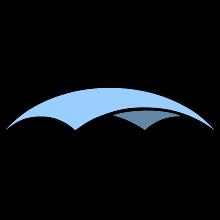 Logo Freundeskreis Stuttgarter Statik