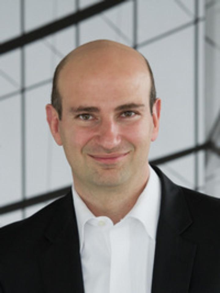 (c) Werner Sobek Stuttgart