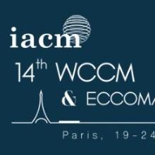 2020_WCCM_ECCOMAS